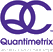 Quantimetrix Website